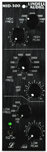 MID-500 | Lindell Audio
