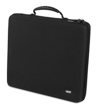 Creator Novation Circuit Mono Station Hardcase Black | UDG
