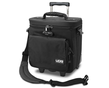 Ultimate Trolley To Go Black | UDG