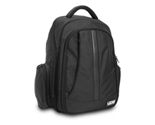 Ultimate BackPack Black/orange | UDG