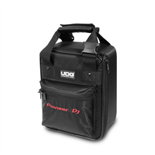 Ultimate Pioneer CD Player/MixerBag Small | UDG