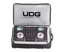 Urbanite MIDI Controller Backpack Medium Black | UDG