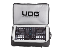 Urbanite MIDI Controller Backpack Large Black | UDG