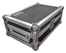 Ultimate Flight Case Denon SC5000/X1800 | UDG