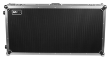 Ultimate Flight Case Denon Set SC5000/X1800 Plus | UDG