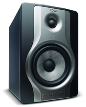 BX6 Carbon | M-Audio