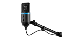 iRig Mic Studio - Black