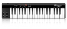 iRig Keys 37 | IK Multimedia