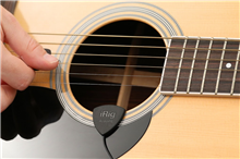 iRig Acoustic | IK Multimedia