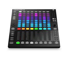 Maschine Jam | Native Instruments