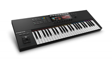 Komplete Kontrol S49 MK2 | Native Instruments