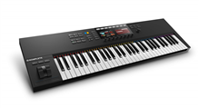 Komplete Kontrol S61 MK2 | Native Instruments