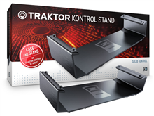 Kontrol Stand | Native Instruments