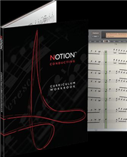 Notion Conducting | PreSonus