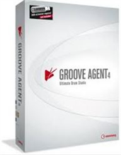 Groove Agent 4 | Steinberg