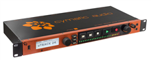 uTrack24 | Cymatic Audio
