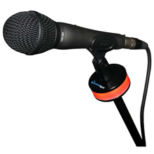 RECORDING Ring | PunchLight