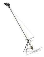 Speedy Crane 6 m | ABC Products