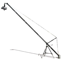 Crane 100 | ABC Products