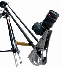 DSLR Light-Jib | ABC Products