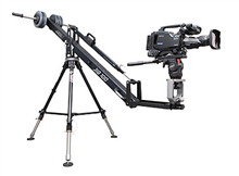 JIB 100 | ABC Products