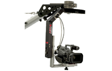 Remote Head V5 | ABC Products