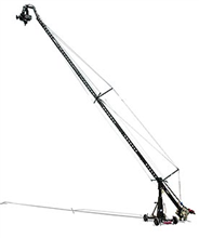 Crane 120 10,5 m | ABC Products