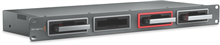 Blackmagic MultiDock | Blackmagic Design