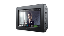 Blackmagic Video Assist | Blackmagic Design
