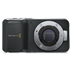 Blackmagic Pocket Cinema Camera | Blackmagic Design