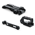 Blackmagic URSA Mini Shoulder Kit | Blackmagic Design