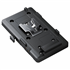 Blackmagic URSA VLock Battery Plate | Blackmagic Design