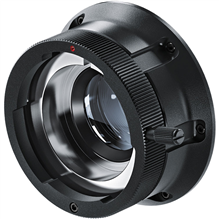URSA Mini B4 Mount | Blackmagic Design