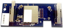 Wireless Module World | Brightsign