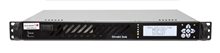 Direkt link 400 rack plus | INTINOR
