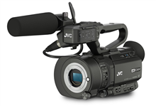 GY-LS300CHE | JVC Professional