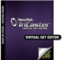 Virtual Set Editor 2.5 | Newtek