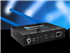 Connect Spark HDMI | Newtek