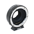 Metabones Canon EF  to MFT Smart Adapter | METABONES
