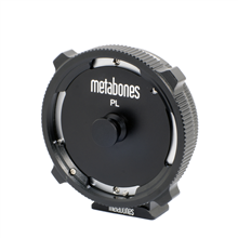 Metabones PL  to MFT adapter | METABONES