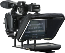 Ultra Lite 8 | Prompter People