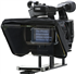 Ultra Lite iPhone | Prompter People