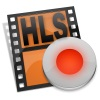 MovieStreamer HLS | Softron