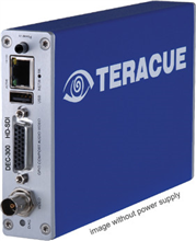 DEC-300-HDSDI-PORTABLE | Teracue
