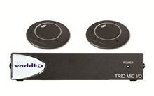 Trio & Table Mic | Vaddio