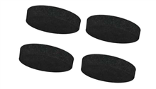 Combo Feet (pack of 4) | Vicoustic